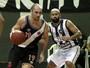 Com estreia de gringo, Botafogo tenta superar um Fla em busca de evolução