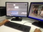 Prodap oferece vagas gratuitas para curso de edição e efeitos de vídeo