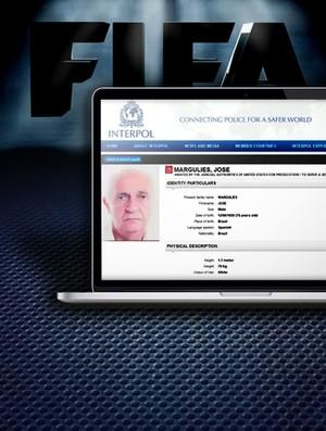 BLOG: EUA confiscam US$ 9,27 milhões de brasileiro envolvido com corrupção na Fifa