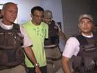 Homem é condenado a 12 anos de prisão por inserir agulhas em enteado