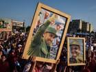 Dia do Trabalho tem manifestações populares em diversos países