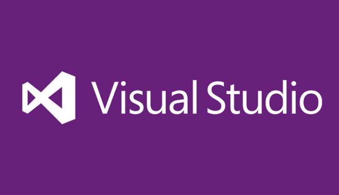 Baixe o Visual Studio mais recente (Foto: Reprodução/Paulo Alves)