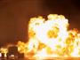 Filme 'Voo de Emergência'  é atração da Tela Quente desta segunda (28)