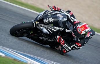 BLOG: MM Artigos Imperdíveis - Uma moto do WSBK mais rápida do que uma moto de MotoGP? - de Mat Oxley para Motor Sport Magazine...