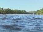 Chuva eleva nível do Rio Mogi Guaçu e favorece piracema em Pirassununga
