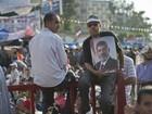 Egito busca solução política para crise provocada por queda de Morsi