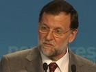 Espanha diz que não precisa de ajuda externa para tirar o país da crise