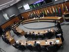 PCCR dos servidores da Assembleia Legislativa de Roraima passa a valer