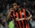 Fernando, ex-Grêmio, é mais um a deixar o Shakhtar e vai para Sampdoria