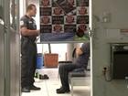 Polícia realiza 2ª fase de operação para combater pornografia infantil