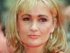 Atriz Caroline Aherne morre aos 52 anos após batalha contra câncer