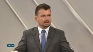 Professor comenta situação de Lula após decisão da Justiça