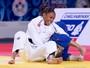 Com apenas duas medalhas, Brasil fica longe da meta e liga o alerta para 2016
