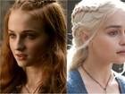 Veja passo a passo e aprenda a fazer as tranças de 'Game of Thrones'