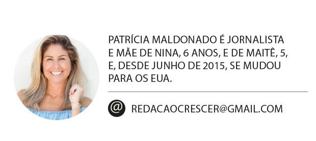 (Foto: Guto Seixas / Editora Globo)