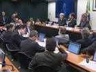 Youssef e Costa entram em contradição sobre doações de campanha de Dilma Rousseff