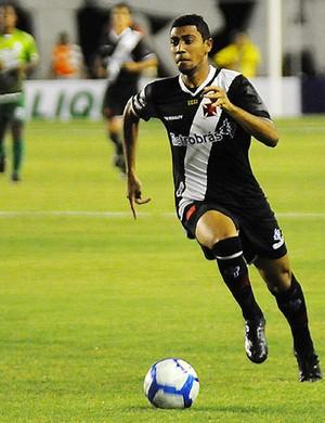 robinho vasco treino (Foto: Marcelo Sadio / Vasco.com.br)