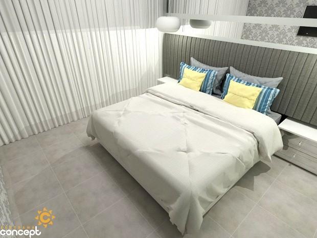 G1 - Saiba como escolher o piso ideal para sua casa - notícias em ...
