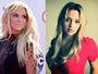 Britney Spears: canal de TV fará cinebiografia da cantora