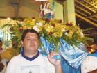 'Terço dos Homens' na PB vai reunir  40 paróquias na Romaria da Penha