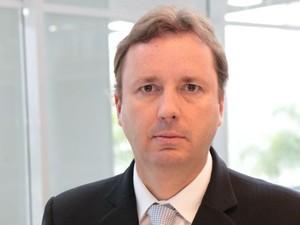 Marcos Fava Neves é professor Titular da FEA-RP/USP em Ribeirão Preto (Foto: Arquivo pessoal)