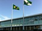 Paraná terá oito candidatos ao governo estadual na próxima eleição
