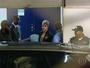 Justin Bieber desembarca no Brasil e 'quebra' a internet: 'Uh, papai chegou'
