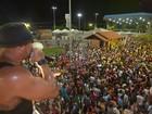 Última noite do 'Carnaval 2016' em Boa Vista terá bandas de reggae e forró