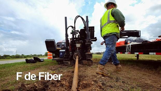 cartela fiber (Foto: Divulgação/Google Fiber)