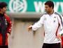 Dez anos e contando: Löw completa década com Alemanha e vai até 2018