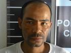 Mecânico é preso suspeito de esfaquear vizinho por dívida de R$ 10