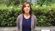 Endocrinologista fala sobre os perigos da gordura abdominal
