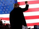 Eleições nos EUA: os republicanos ainda podem desistir de Trump?
