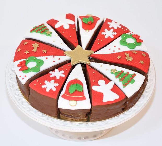 bolo-pão-de-mel-natal-studio-cake (Foto: Divulgação)