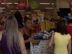Lojistas esperam crescimento de 10% nas vendas na Black Friday no RS