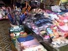 Alta do dólar atrai bolivianos para fazer compras em Rondônia