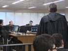 Suspenso julgamento de recursos de cinco condenados na Lava Jato