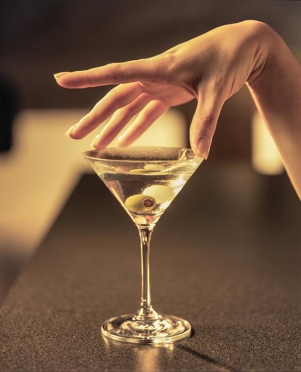 Descubra a bebida do encontro (Foto: Think Stock)