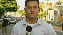 Projeto Verão com Justiça e Cidadania voltará a Salinas (Reprodução/ TV liberal)