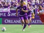 Orlando City anuncia saída de Julio Baptista e mais cinco jogadores