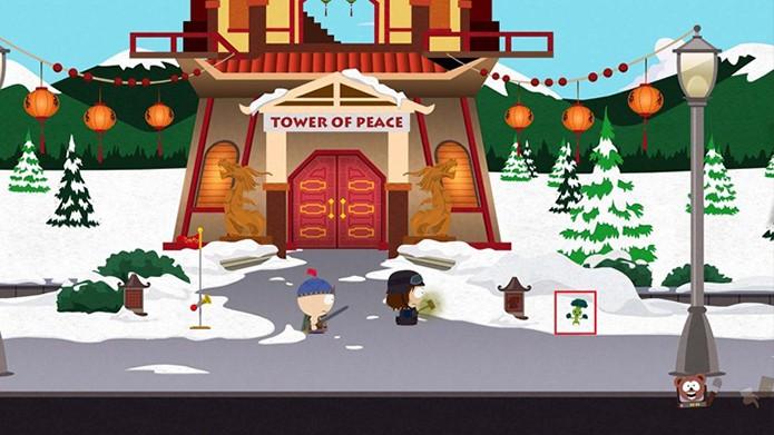 south-park-personagens-encontrar-e-descongelar-chinpokomon