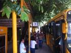 Tarifa do transporte coletivo vai subir para R$ 3,60 em Valadares