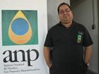 Operação tenta coibir venda clandestina de gás de cozinha no AM