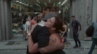 Vídeos de 'Lazinho Com Você' de domingo, 17 de dezembro