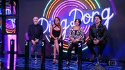 Vídeos de 'Domingão do Faustão' de domingo, 06 de agosto