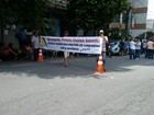 Sindicato confirma continuidade de greve dos servidores de Divinópolis