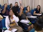 Professor dá dicas para quem deseja passar em concursos públicos