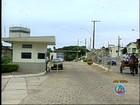 'Piauí' deve ser transferido nesta quinta-feira do presídio de Avaré, SP