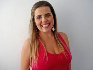 Fernanda - Jogo de Panelas V (Foto: Mais Você / TV Globo)