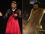 Espetáculos musicais com temática de cabaré estreiam em São Paulo